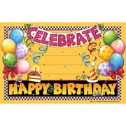 Teacher Created Resources® Happy Birthday Awards From Mary Engelbreit