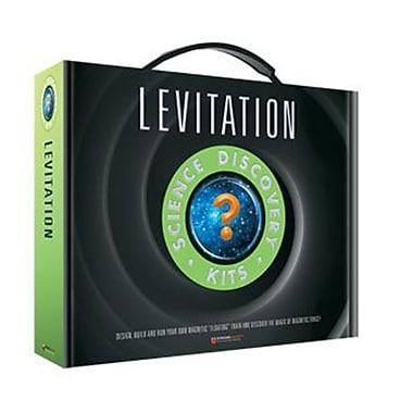 Dowling Magnets® Levitation Kit Magnet