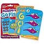 Trend Enterprises® Challenge® Numbers Go Fish Cards, Grades