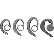 Plantronics® 64394-11 Replacement Ear Loops for CS50