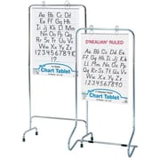 Pacon® Nonadjustable Chart Stand