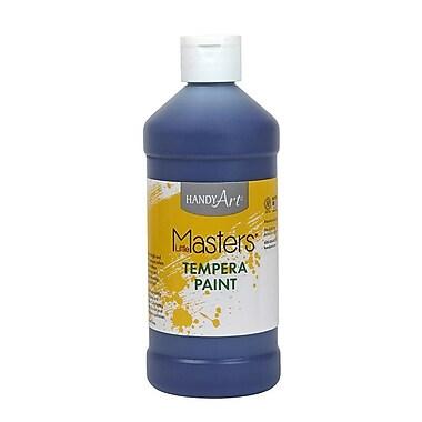Little Masters® 16 oz. Tempera Paint, Violet