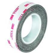 "3M 4932 VHB Tape, White, 1/2"" x 5 yds., 1/Pack"