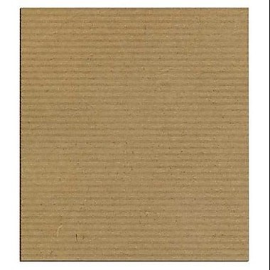 Partners Brand Corrugated Sheet, 26