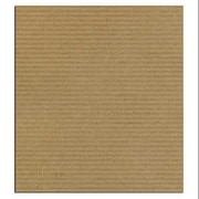 "Partners Brand Corrugated Sheet, 26"" x 26"", 5/Bundle (SP2626)"