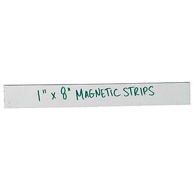 Staples 1