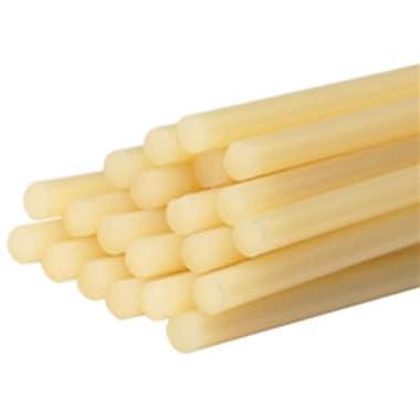 Glue Sticks, 1/2