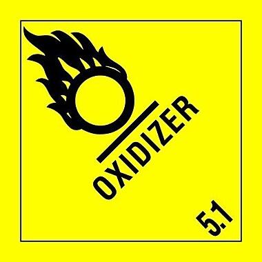 Tape Logic Oxidizer - 5.1