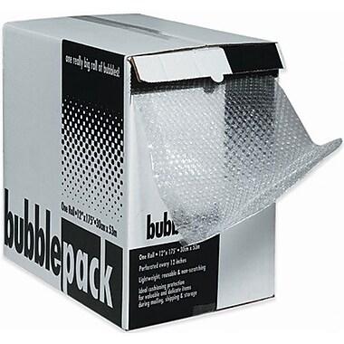 Partners Bubble Dispenser Pack, 5/16