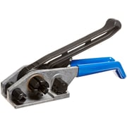 "1/2"" - 3/4"" - Staples Deluxe Poly Strapping Tensioner, 1 Each"