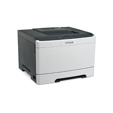 Lexmark™ CS310DN Color Laser Printer