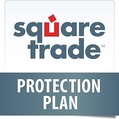 3 Year Electronics Protection Plan($300-$399.99)