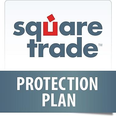 3-yr Printer Protection Plan ($200-$299.99)
