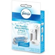 Febreze™ Linen & Sky™ Air Purifier Scent Refill