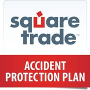 3-YR Tablet Accident Protection (0-$99.99)