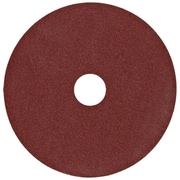 "3M™ 381C 7"" Fibre Disc, 25/Pack"