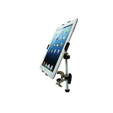 Monoprice® 603415 Music Mount For iPad 2/3/4/Mini