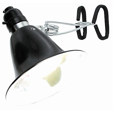 Hydrofarm LKIT60 Agrosun Dayspot Grow Light Kit