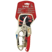 "Bond 5171 1"" Deluxe Ratchet Pruner"