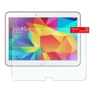 "Insten® Anti-Glare Matte Screen Protector For Samsung Galaxy Tab 4 10.1"" T530, Clear"