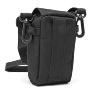 USA Gear Compact GEAR-S2 Camera Case