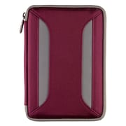 M-Edge Latitude Jacket for Apple Mini iPad Purple
