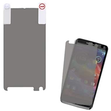 Insten® 2/Pack Screen Protector For Motorola XT901 Electrify M