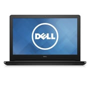 Dell Inspiron 14-Inch Touch Screen Laptop (i5447-6250sLV/I5448-7001SLV)