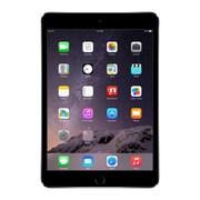 Apple iPad mini 3 with Retina display with WiFi 64GB, Space Gray