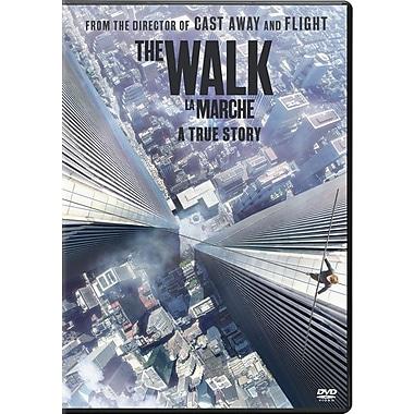 La marche (DVD)
