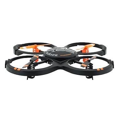 ACME Zoopa Q165 Quadcopter Drone, Black