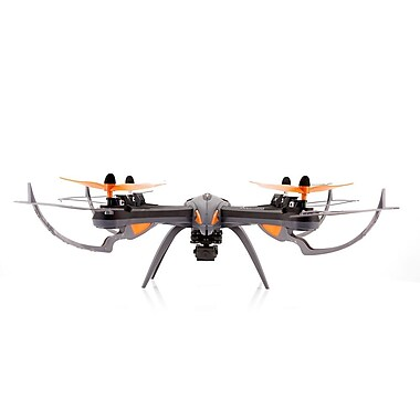 ACME Zoopa Q601 Mantis Quadcopter Drone