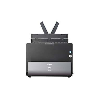 Canon DR-C225 Document Scanner (9706B002AB)