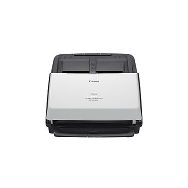Canon DR-M160II Document Scanner (9725B002AA)