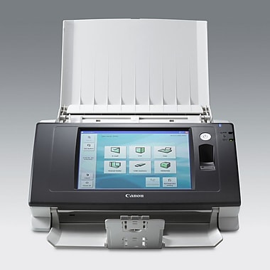 Canon ScanFront300 Document Scanner (4574B002AE)