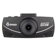 DOD LS370W Full HD Dashcam