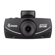 DOD LS470W Full HD Dashcam