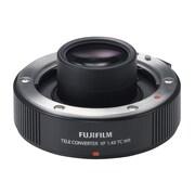 Fujinon 600015873 Teleconverter XF1.4 TC WR