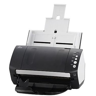 Fujitsu PA03670-B105 FI-7140 Image Scanner with Scansnap Mode