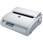 Fujitsu - Imprimante matricielle KA02013-B103 DL 3750+ Mono, interface parallèle/USB