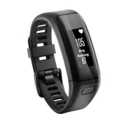 Vivosmart HR, Regular, Black