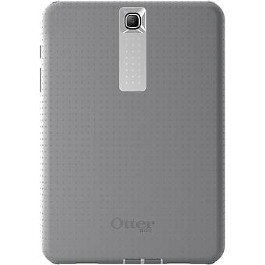 Otterbox Defender Tab A 9.7, White/Grey