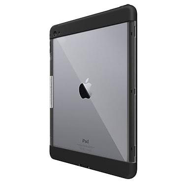 LifeProof - Étui Nuud pour iPad Air 2, noir