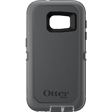 Otterbox Defender GS7 Glacier Phone Case