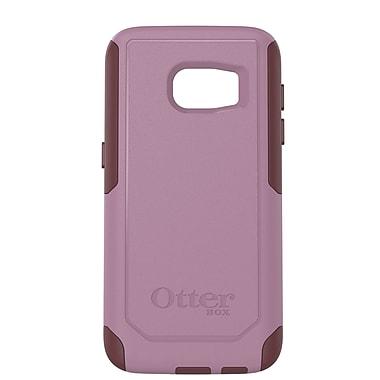 Otterbox Commuter GS7 Phone Case, Pink/Purple