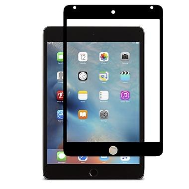 Moshi – Protecteur iVisor AG pour iPad mini 4, noir