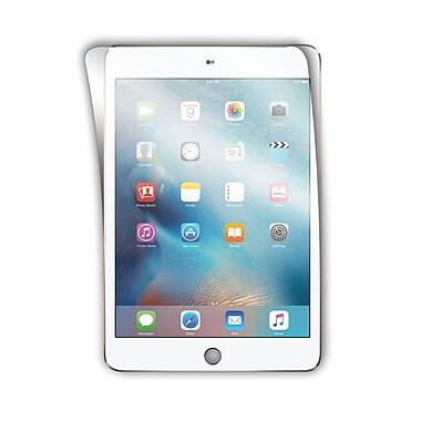 Tru Protection Glare Free Screen Protector iPad Mini 4