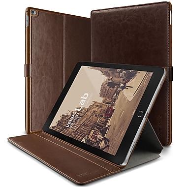 Verus Layered Dandy iPad Pro, Brown