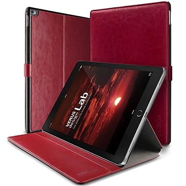 Verus Layered Dandy iPad Pro, Red