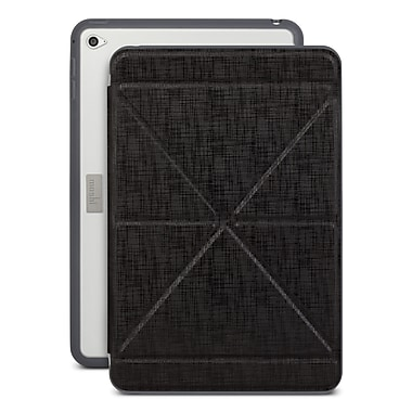 Moshi Versacover iPad Mini 4, Black